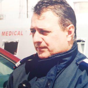 www.drys.ro - Nicolae Popescu 1024x725