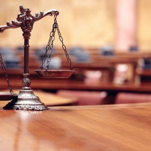 www.drys.ro - avocat Lungu Leonard Mircea 1