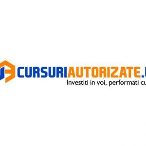 www.drys.ro - cursuriautorizate e